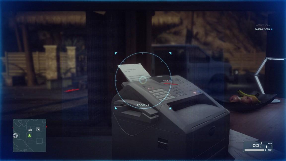 hardline_evidence_fax