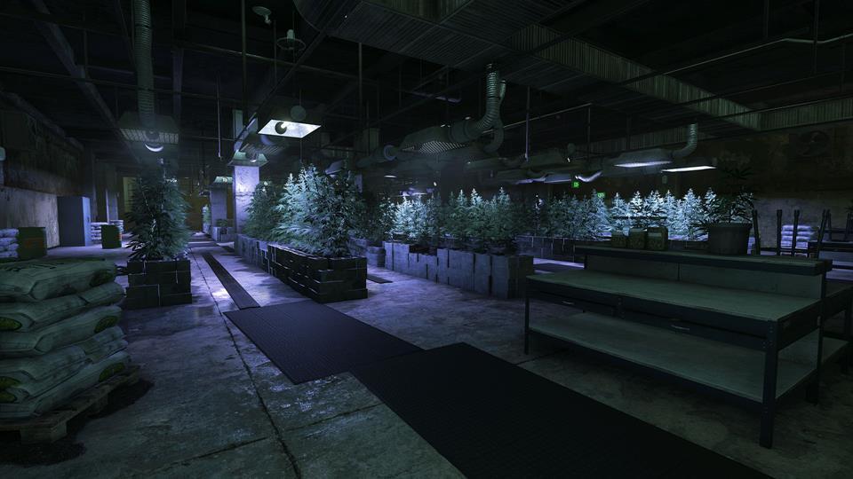 hardline_growhouse2 (Copy)