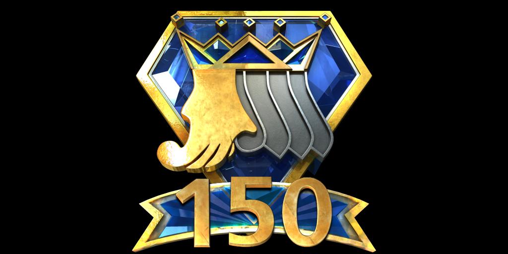 hardline_rank150