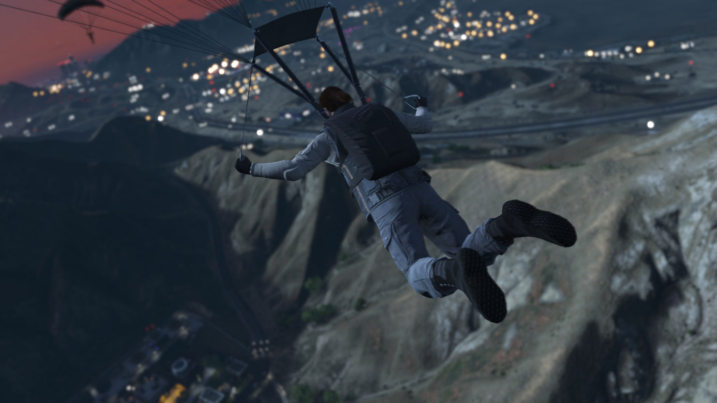 GTA 5 Online Heists guide: The Prison Break - VG247