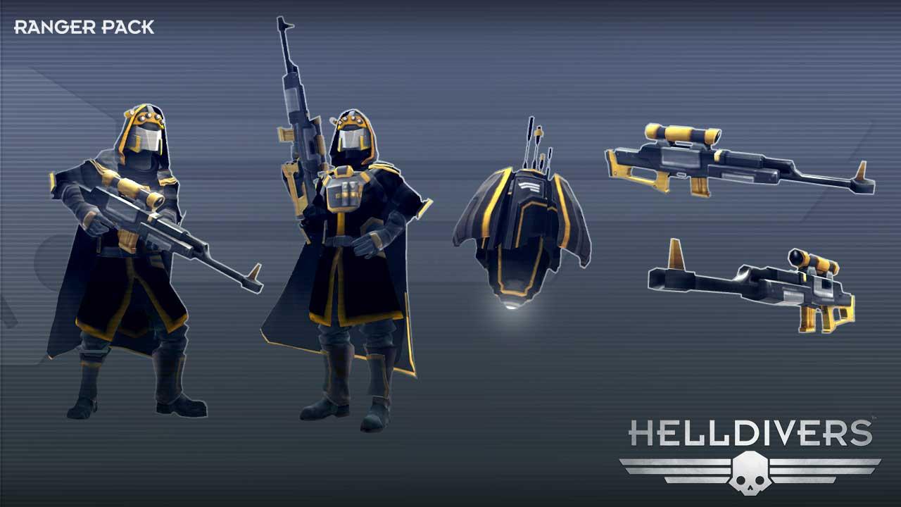 helldivers_reinforcement_dlc_4