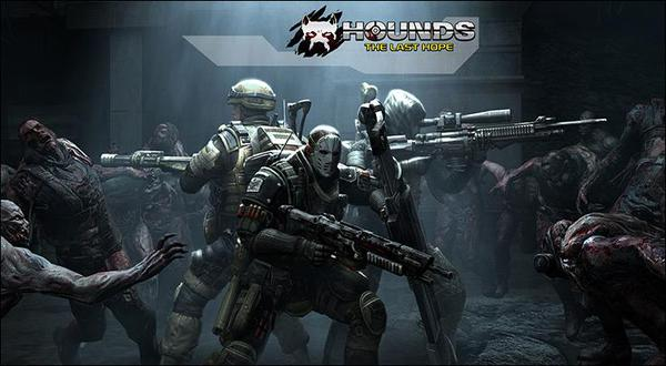 hounds_the_last_hope_2