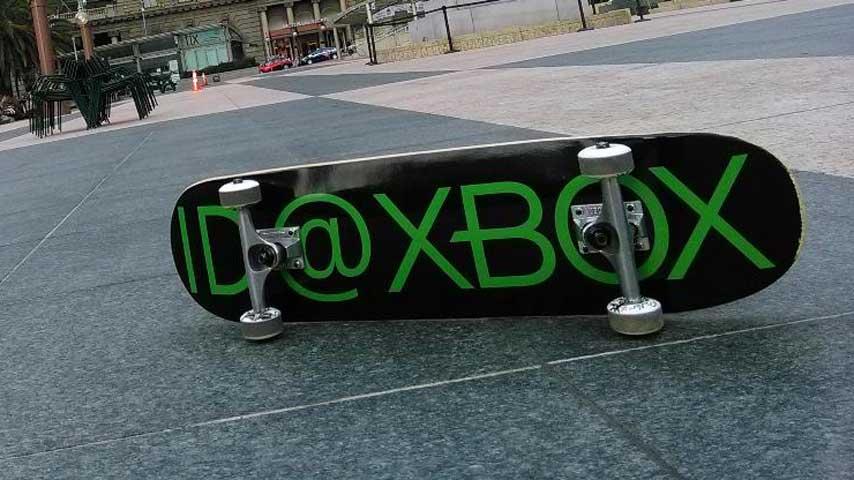 id_at_xbox