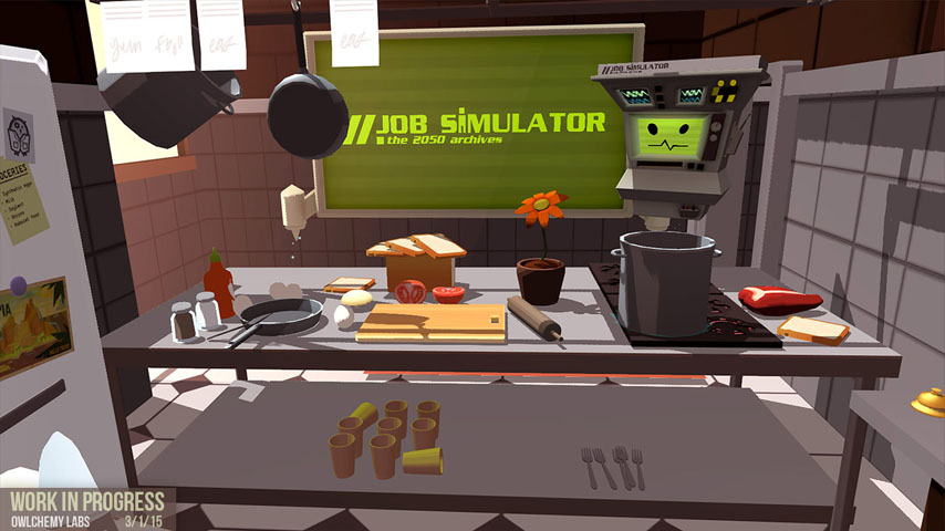 Exceptionnel Job_simulator