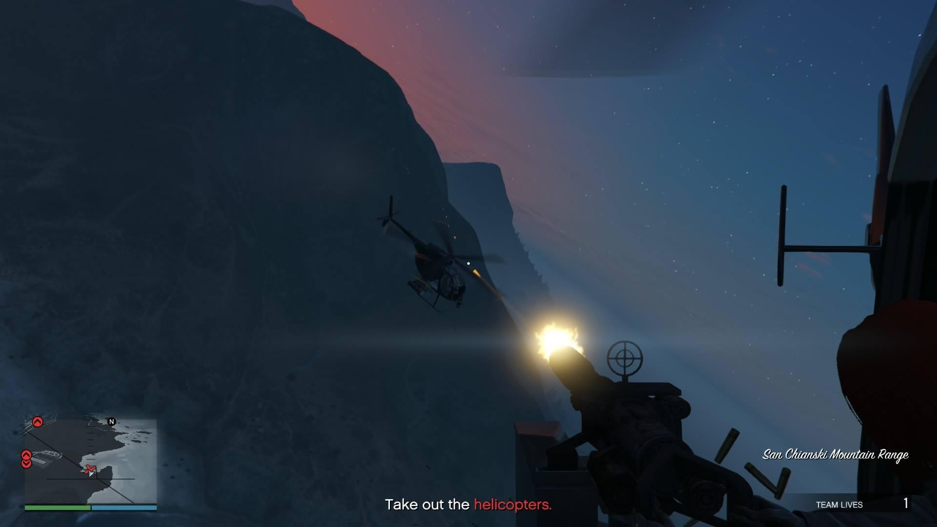 killchoppers