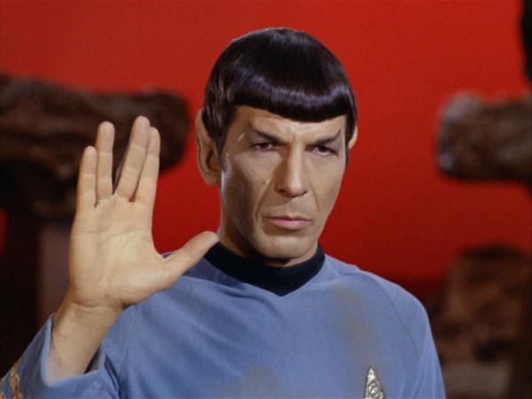 leonard_nimoy_spock_vulcan