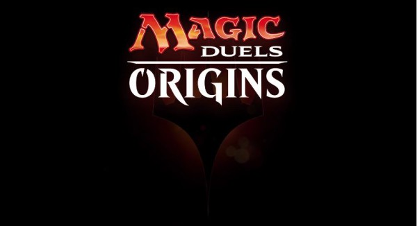 magic_duels_origins_header_1