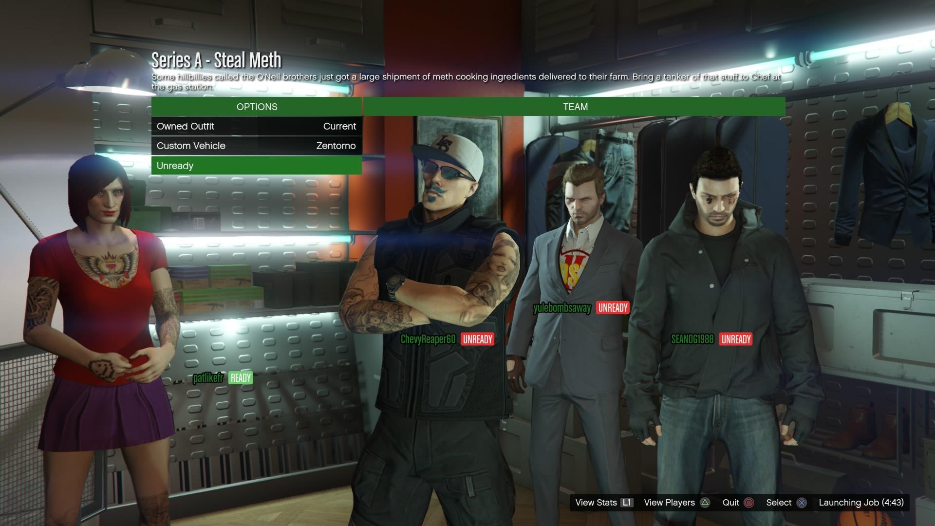 Grand Theft Auto V_20150313103918