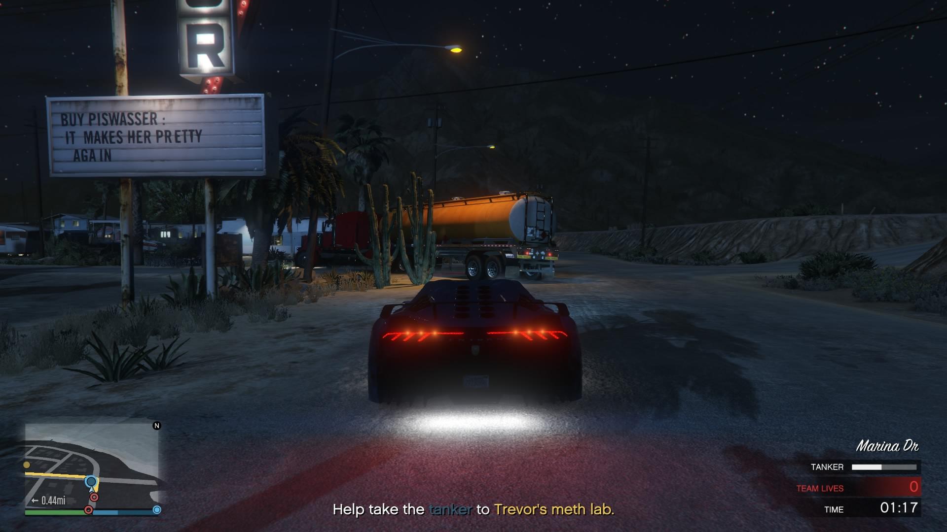 Grand Theft Auto V_20150313104911