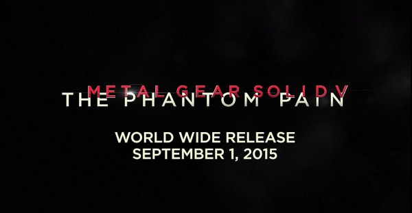 mgs5_release date