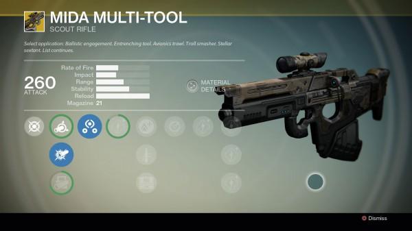 mida_multi_tool