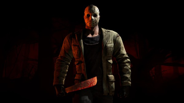 mortal_kombat_x_jason