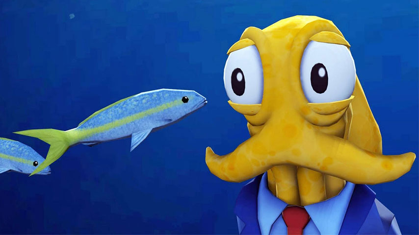 octodad_dadliest_catch