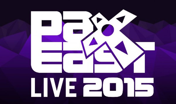 pax_east_twitch