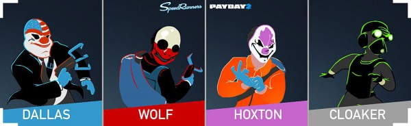 payday2_speedrunners_characters