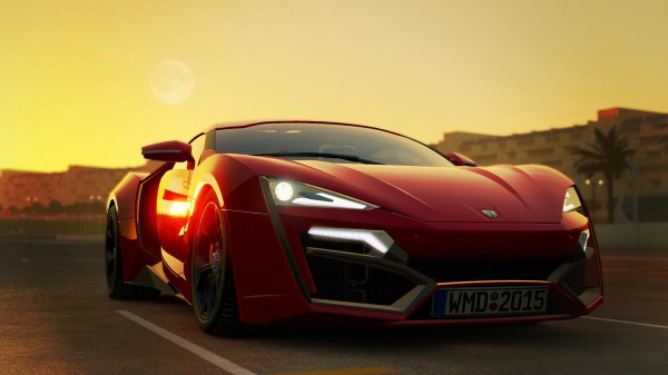 project_cars_lykan_4