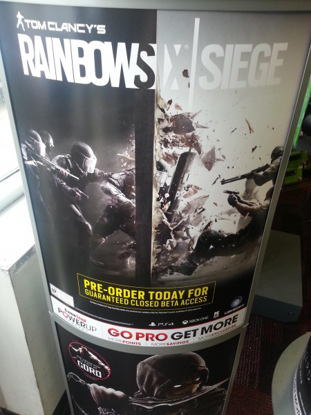 rainbow_six_siege_closed_beta_poster_gamestop