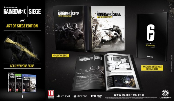 rainbow_six_siege_collectors_edition_large