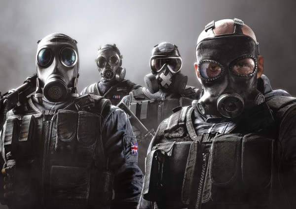rainbow_six_siege_header_2