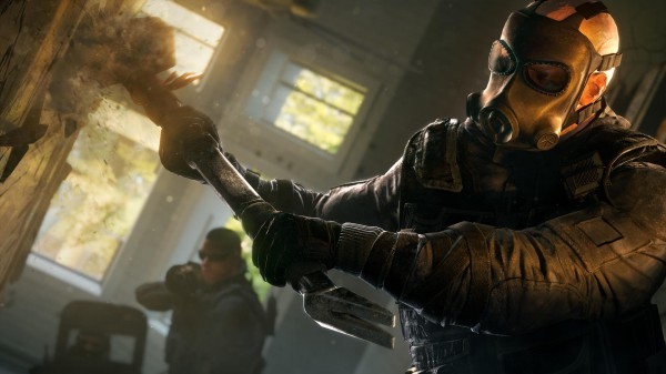 rainbow_six_siege_new_screen_2