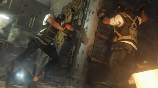 rainbow_six_siege_new_screen_6