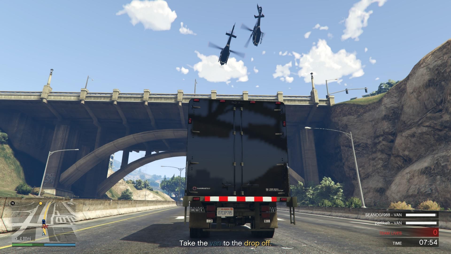 Grand Theft Auto V_20150313110820