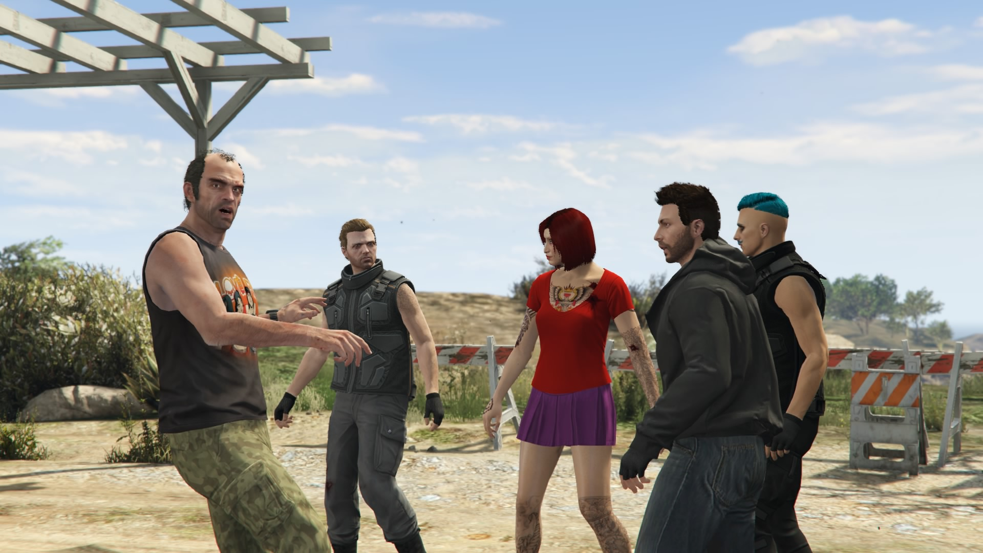 Grand Theft Auto V_20150313111401