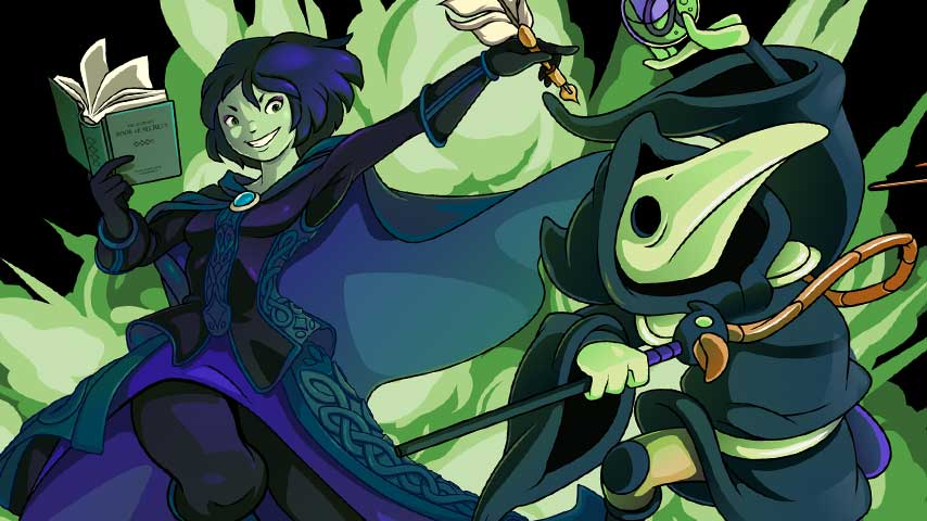 shovel_knight_plague_of_shadows