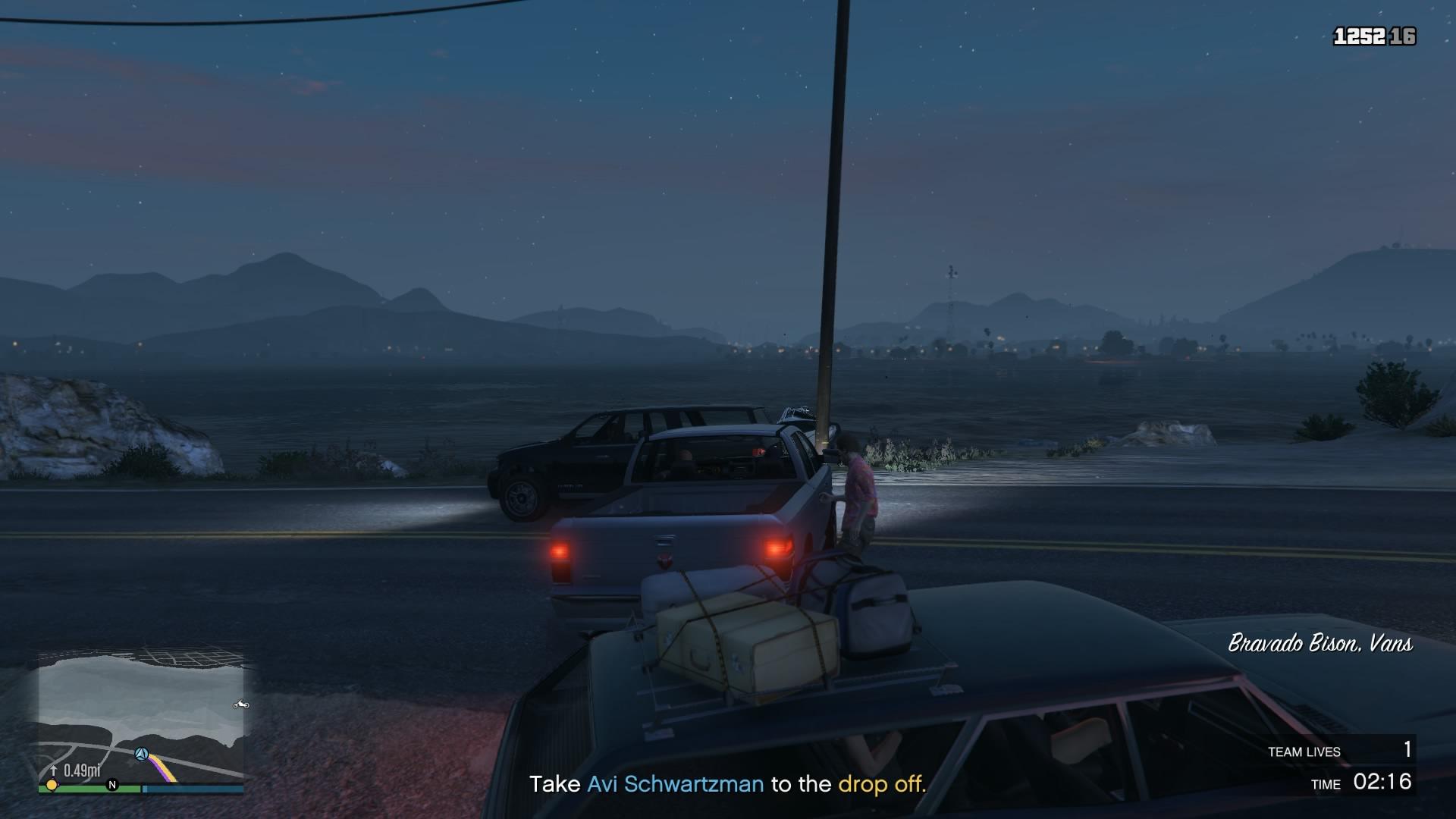 Grand Theft Auto V_20150316112713