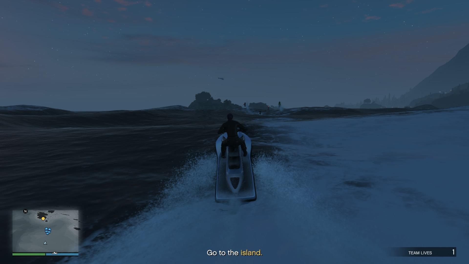 Grand Theft Auto V_20150316111701