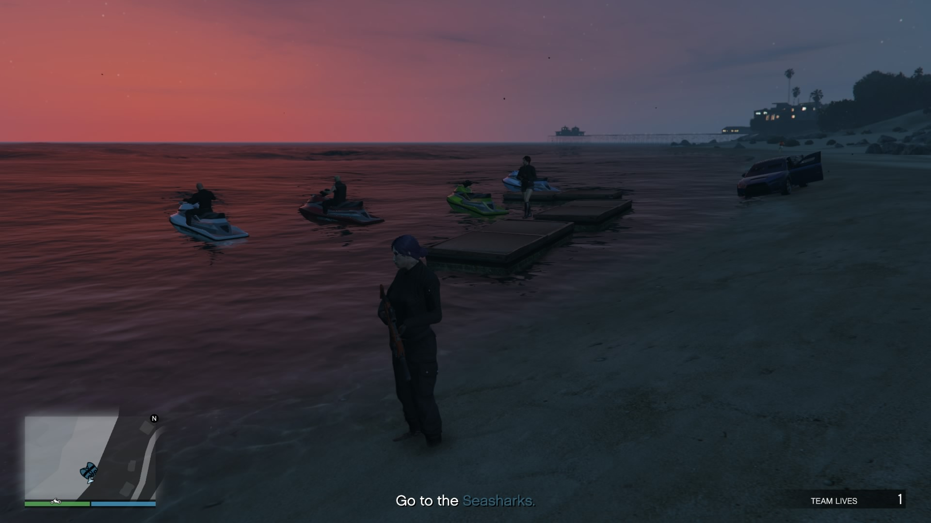 Grand Theft Auto V_20150316111340
