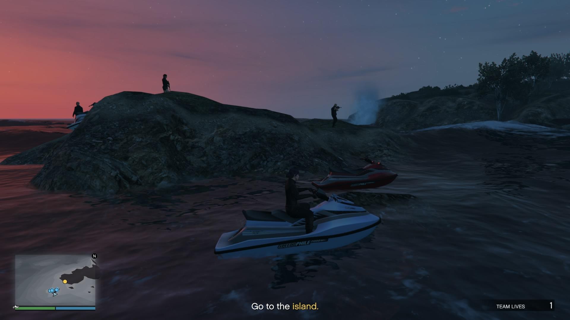 Grand Theft Auto V_20150316111720
