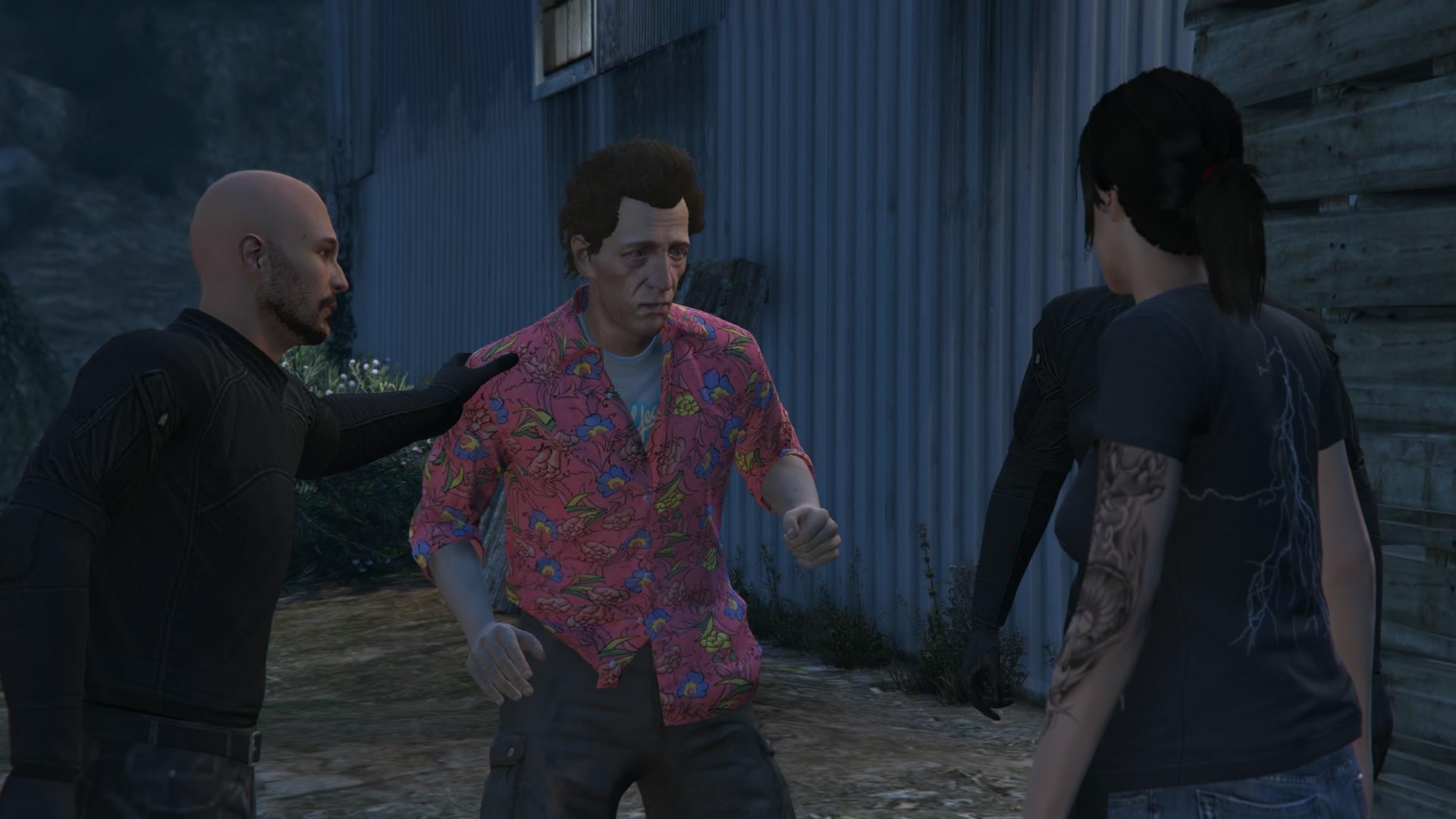 Grand Theft Auto V_20150316112800