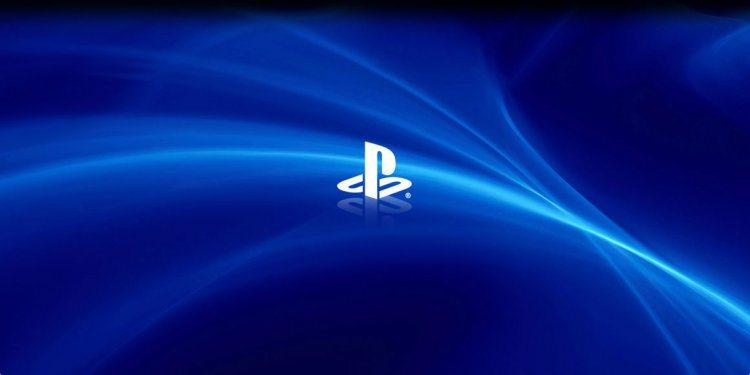 Playstation 5 bi trebao da izadje 2020 godine