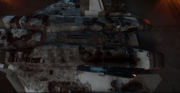 star_citizen_damage_model