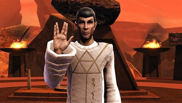 star_trek_online_spock