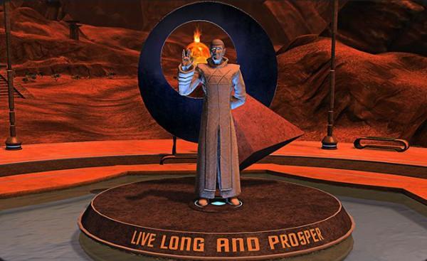 star_trek_online_spock_vulcan