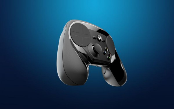 steam_controller_screen