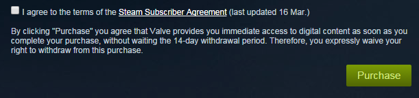 steam_eu_refund_1