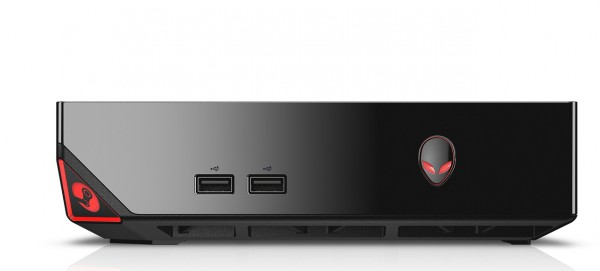steam_machines_alienware