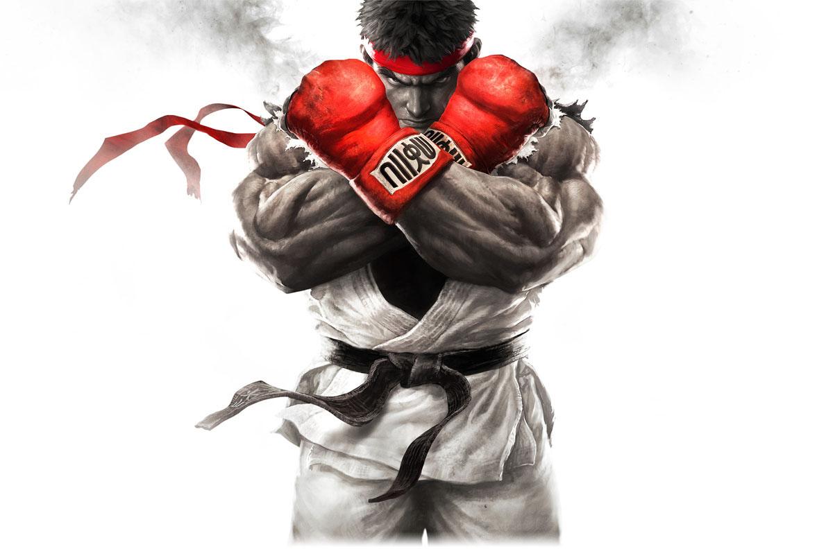 street_fighter_5