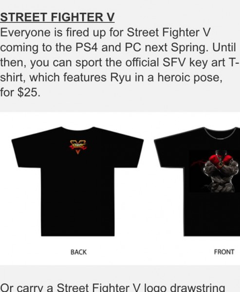 street_fighter_5_screen_grab