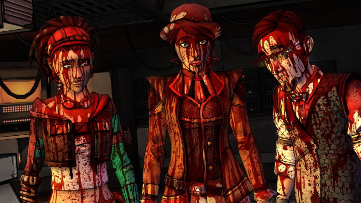 tales_from_the_borderlands_episode_2 (4)