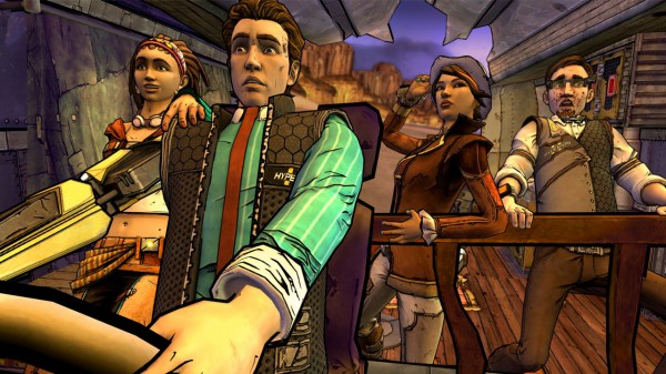 tales_from_the_borderlands_episode_2 (5)