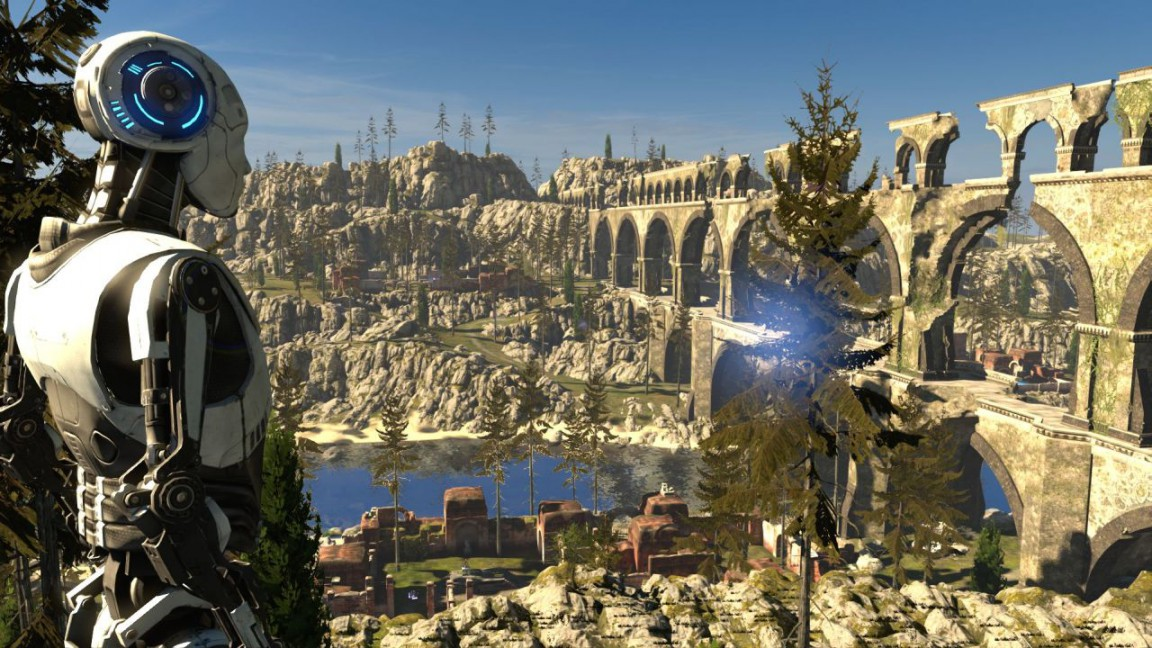 talos_principle_the_road_to_gehenna_-_screen_1