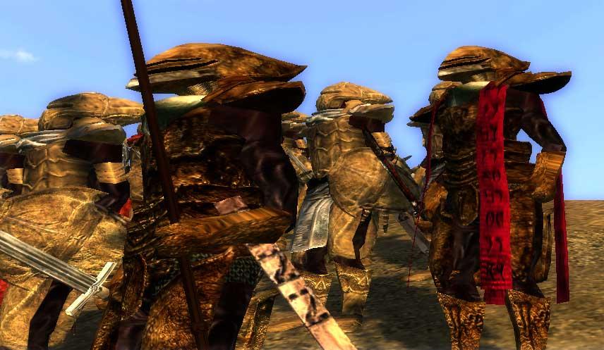 the_elder_scrolls_total_war