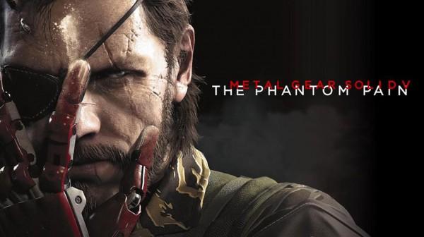 the_phantom_pain_header_new