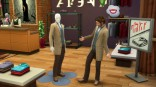 the_sims_4_get_to_work (2)