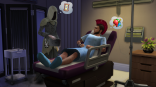 the_sims_4_get_to_work (4)