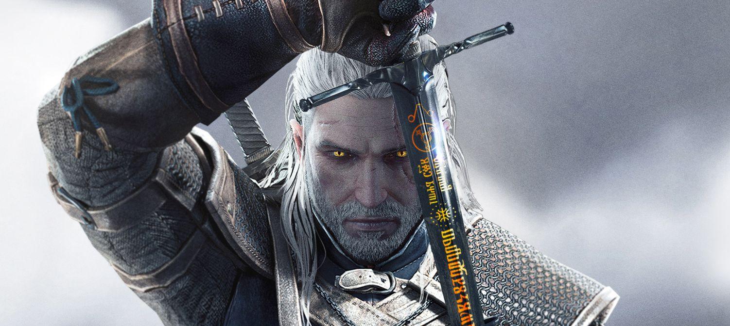 https://assets.vg247.com/current//2015/03/the_witcher_3_geralt_face_closeup.jpg